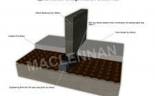 Partition Wall 2 WM