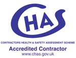 Contractors Health And Safety
