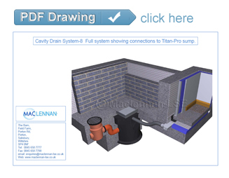 pdf drawing - internal waterproofing 2