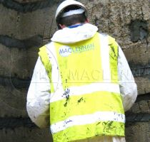 Cement Render Slurry Waterproofing