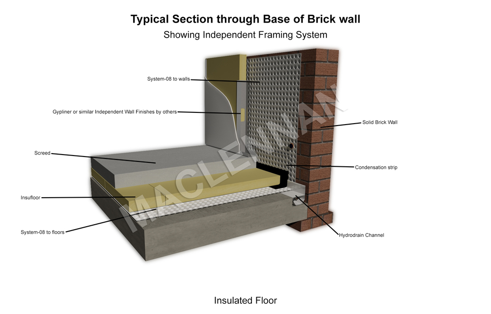 base-of-brick-wall-new-2-wm