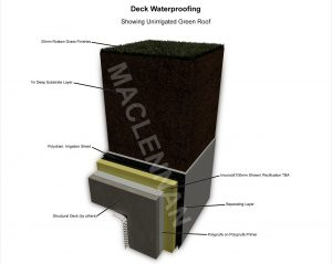 Deck_Waterproofing4