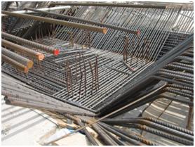concrete-additives1