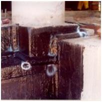 concrete-additives2