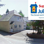 damp proofing julias house devises support