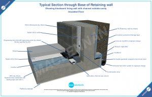 Base-of-Retaining-wall3