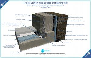Base-of-Retaining-wall4