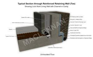 Base_of_Reinforced_Wall7