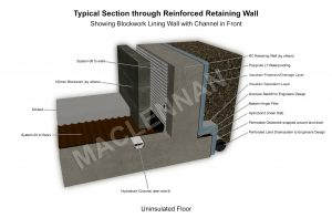 Base_of_Reinforced_Wall8