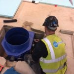 Swindon waterproofing